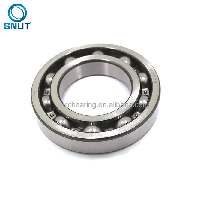 Low <strong>friction</strong> cheap deep groove ball bearings for instruments