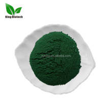 Spirulina Powder / Chlorella Powder/ Spirulina Algae.
