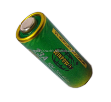OEM customized brand wholesale factory price new 23a 12v battery / 12v 23a alkaline battery l1028