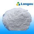 hydroxy propyl methyl cellulose hpmc construction for detergent