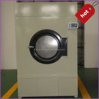stainless steel korea washing machine