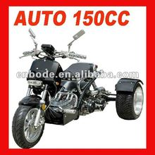 NEW 150CC 3 WHEEL ATV QUAD BIKE(MC-385)