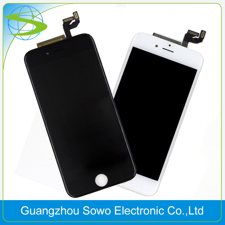 Purchase in china for particular big sale for iphone 6s new screen glass replacement for iphone 6s cheap repair