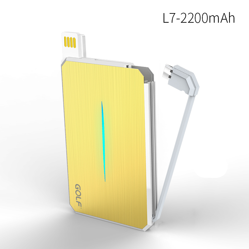 5v power supply battery backup power bank portable charger