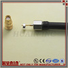 Telecommunication 2 5c 2v Coaxial Cable