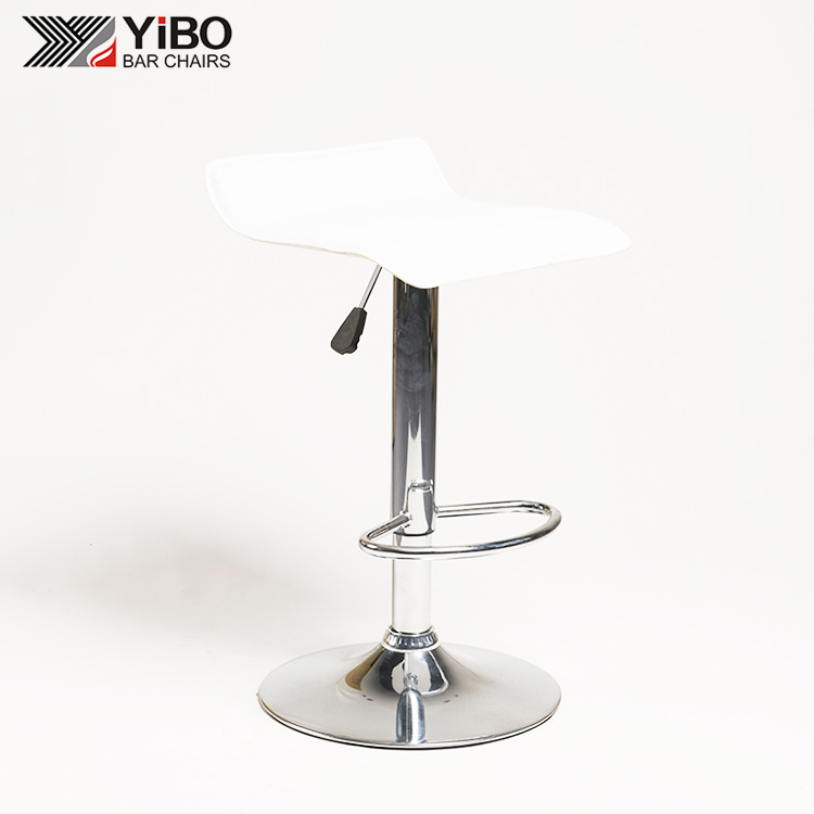 Wholesale modern cheap kitchen cheap stool container