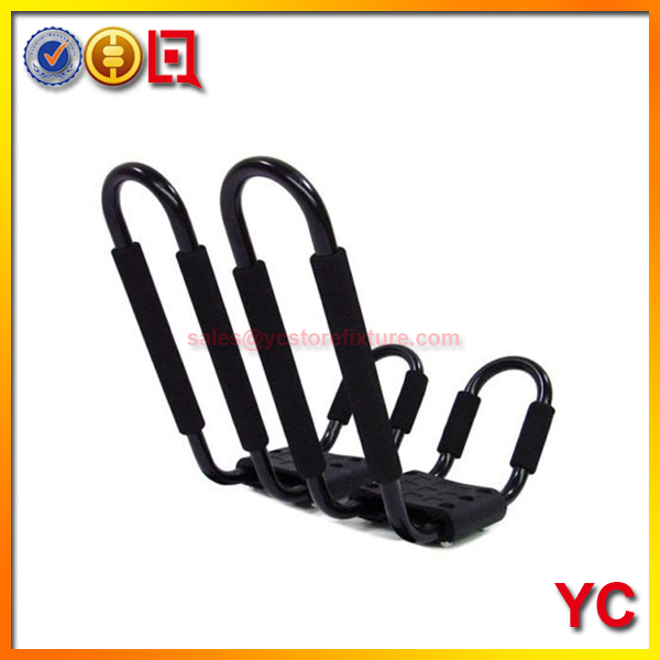 Top Mount Car SUV Crossbar roof rack