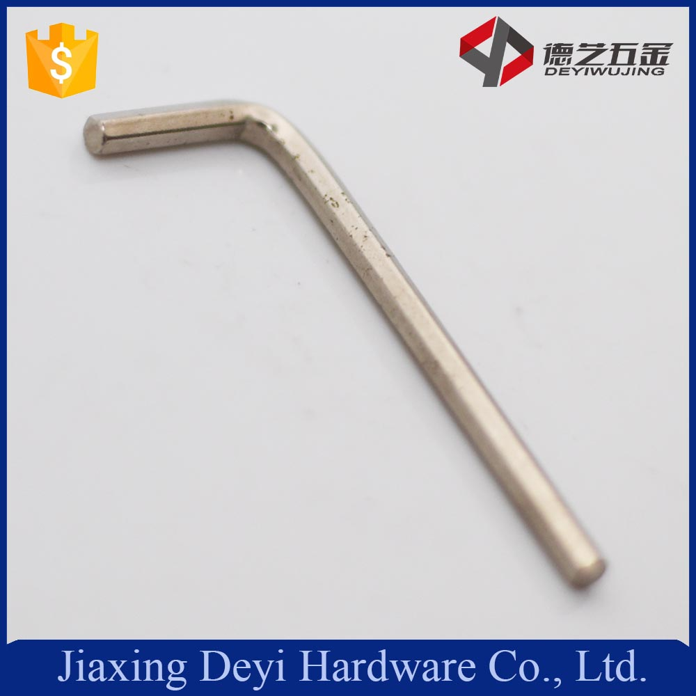 Furniture Stainless Steel Anchor Bolt M16