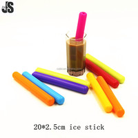 factory direct selling high quality gel ice box cooler for drink cooling