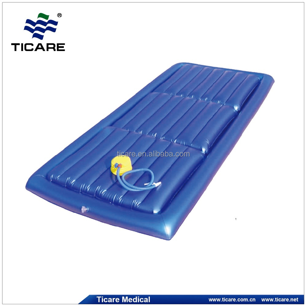 Wholesale Water Mattress line Buy Best Water Mattress