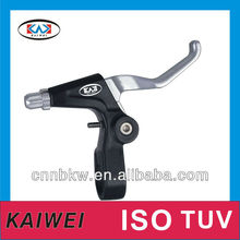 BIKE PARTS for sale! dual brake lever bicycle KWF-14