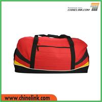 Good Quality Sports Travel Bag Ningbo Supplier