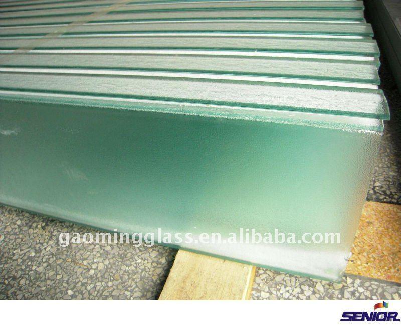u profil glas f r zwischenwand geb udeglas produkt id 512042129. Black Bedroom Furniture Sets. Home Design Ideas