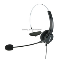 wired motorcycle bluetooth headset