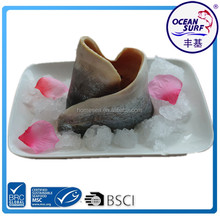 Best Price Salmon Fish For Sales 2015