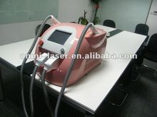 !!2012 Newest portable ipl--AFT200--colon hydrotherapy equipment