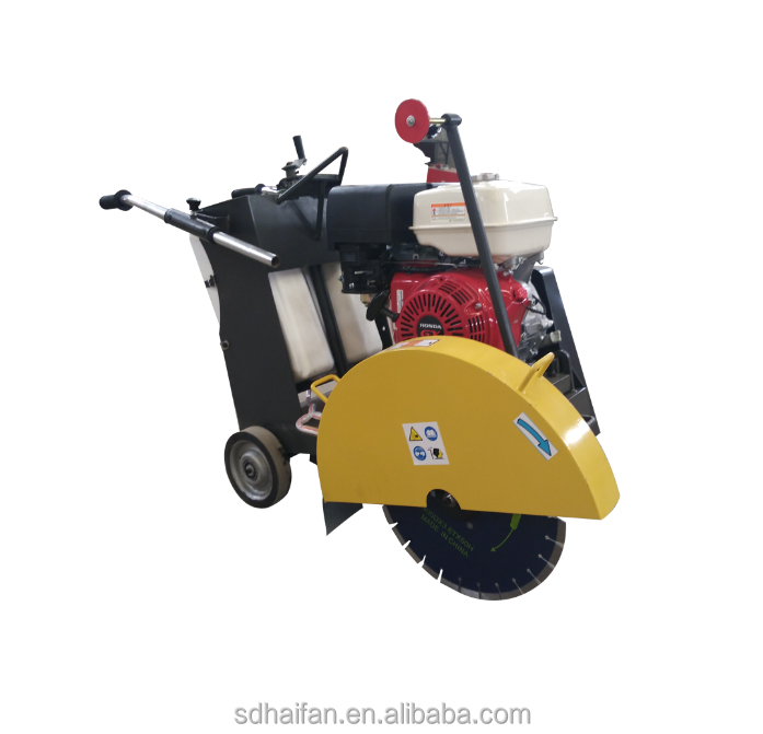 China wholesaler concrete cutter for sale