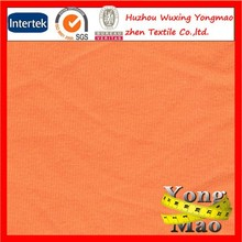 tricot fabric for nylex lining fabric and insole shoe material 100% polyester