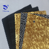 Brilliant Quality Waterproof Layer Synthetic PVC