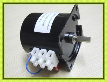 High torque low rpm electric motor buy high torque low for Low rpm high torque motor