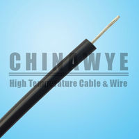 Flexible UL series High Voltage 16 awg stranded wire