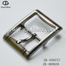 35mm&40mm new western prong belt buckle ZK-350572,ZK-400638
