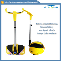 High Quality Hot Sale New Two Wheel Gyro Scooter Wholesale From China