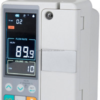 Best Selling Infusion Pump With High