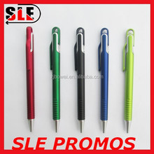 Fashion Paper Mate Profile Retractable Ballpoint Pens