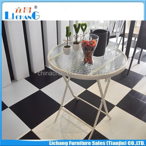 Glass Top Dining Table Extendable Glass Folding Tables Glass Dining Tables Ne