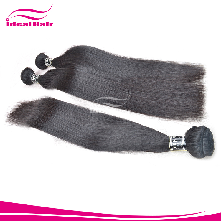 100 human hair raw virgin indian hair,100% natural indian human hair price list,Indian remy hair human wholesale hair bundle
