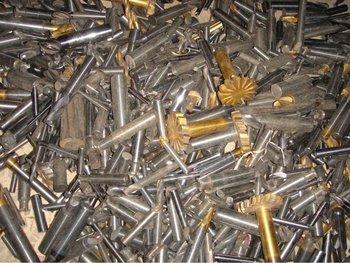 Summary -> Tungsten Carbide Scrap Prices - stargate-rasa info