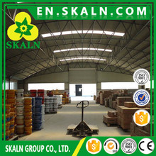 SKALN white oil paraffin mineral made in China