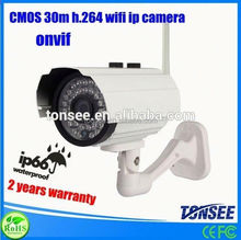 Big sale!! for Dec.2015, full hd ip 3mp camera New product