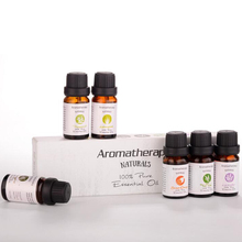 Lavender lemon rose jasmine organic aroma perfume bulk wholesale natural aromatherapy pure fragrance essential oil