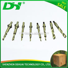 25mm Drill Bit Wood Core Drill Bits Wood Cutting Bits