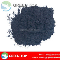 coal based chemicals activated carbon powder widely used in sugar industry