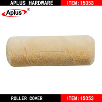 paint roller cover/paint roller sleeves/textured paint roller