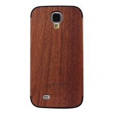 natural bamboo case for cell phone natural wood case for mobile phone pure bamboo cases for samsung S5