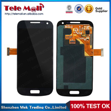 front screen complete for samsung galaxy S4 mini i9190 i9195