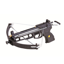 Gun crossbow 2A Junxing archery 120fps Velocity crossbow for fishing china wholesale