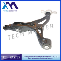Front left Suspension Lower Control Arm for mercedes w164GL ML R-Class oem 1643303407