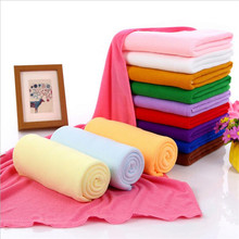 microfibre brand publicity custom home trends bath towels