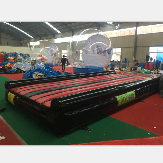 airtrack factory cheerleading air trak pro mat price