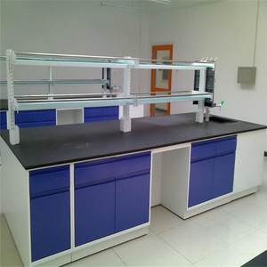 CHEMISTRY LAB EQUIPMENT FOR SALE