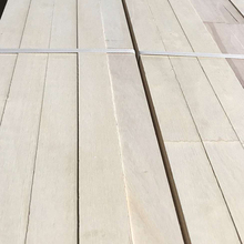 Competitive Price Poplar laminated lvl veneer lumber