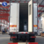 Large factory top quality insulated vehicle day old chick truck body bodies prices