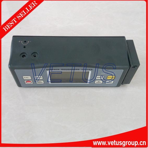 SRT-6210 surface roughness measurement tester price with Probe Pin 5um