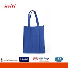 INITI Customer Design non woven Wine bag Beer bag nonwoven Wine Bag