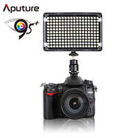 Aputure Amaran CRI95 Dimmable Ultra High